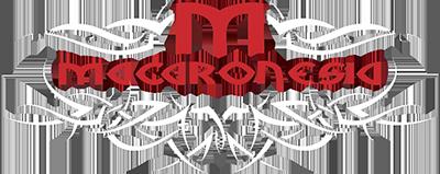 Web oficial de Macaronesia
